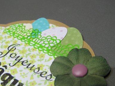 etiquette joyeuses paques (7)