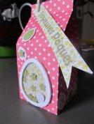 paques milkbox oeuf shaker box (1)