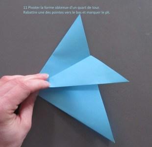 tuto poisson origami (14)