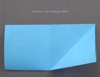 tuto poisson origami (4)