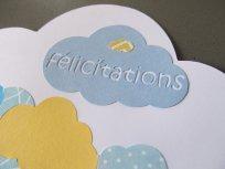 carte de félicitations nuage bleu et jaune (7)