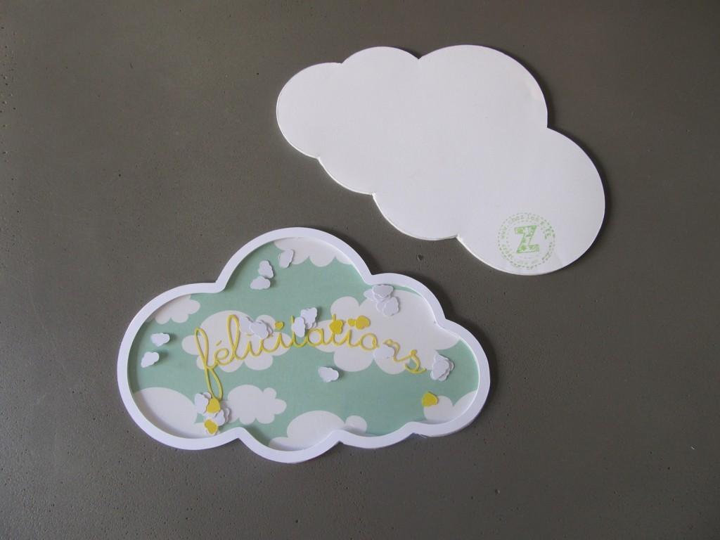 carte nuage à secouer (1)