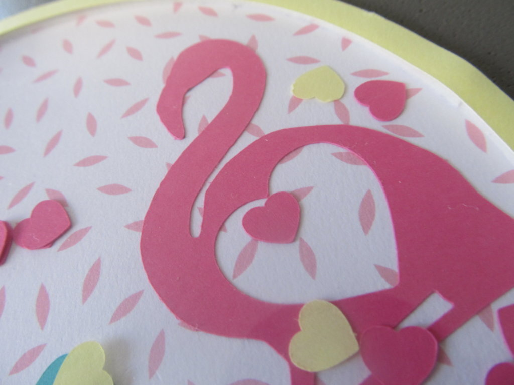 carte a secouer fete des meres flamingo (1)