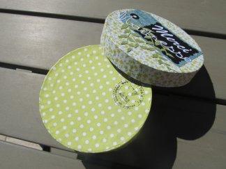 boite ronde pour cadeau maitresse (9)