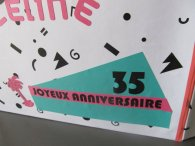 urne anniversaire thème Ibiza (6)