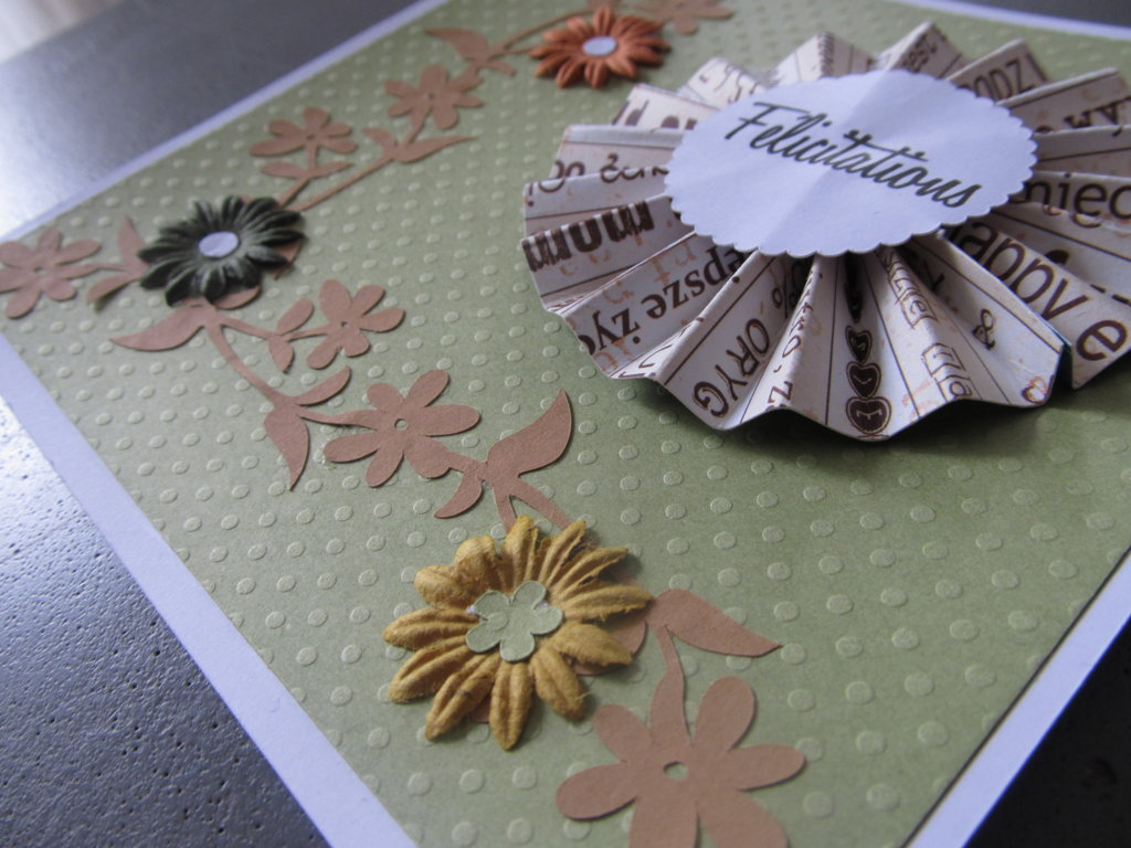 carte felicitations mariage cocarde (4)