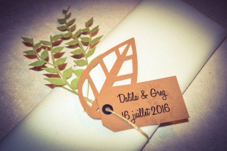 decoration-mariage-nature-1
