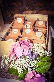 decoration-mariage-nature-4
