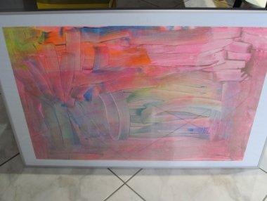 tableau-peinture-enfant-1