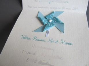faire-part-mariage-moulin-a-vent-9