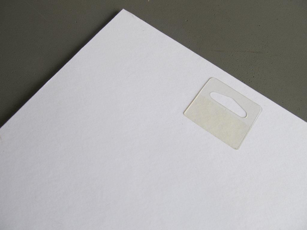 cadre lapin origami (5)