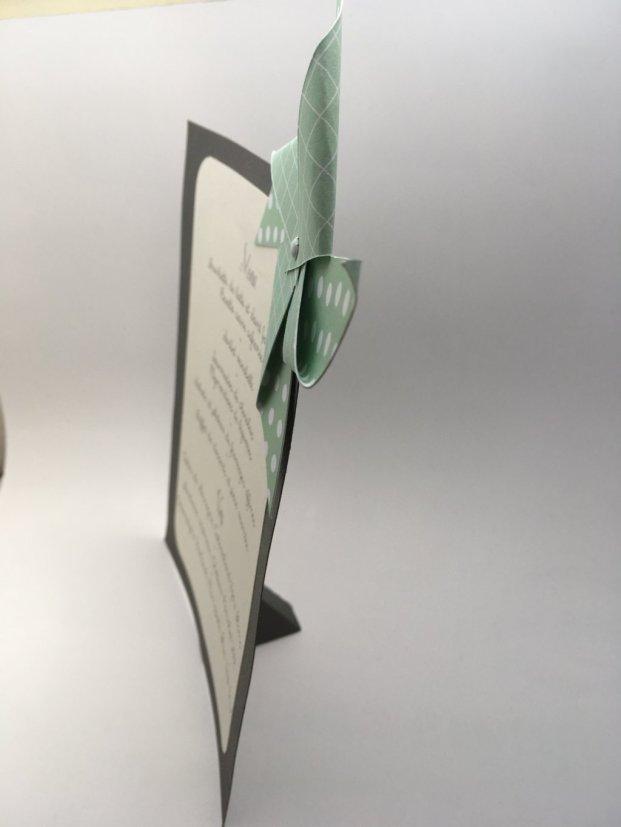 menu mariage moulin à vent