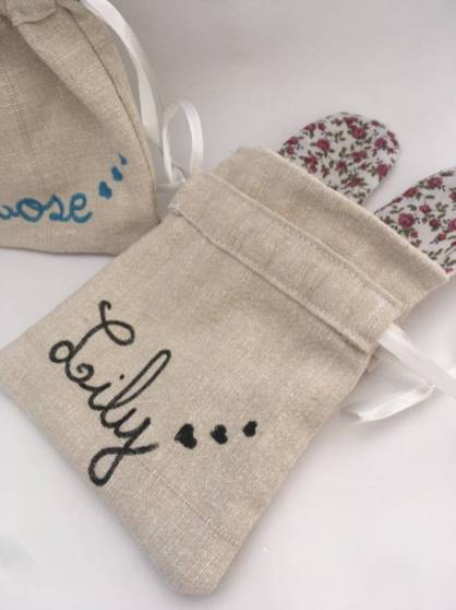 sac lapin Paques (4)