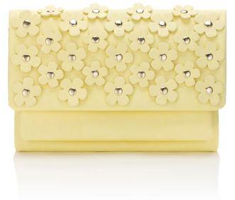 sac-accessorize-paquerettes