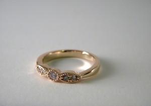 boutique louise bague-phalange-knuckle-ring-strass-padore-dore