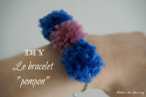 Battle-diy-bracelet-pompon-4-1024x680