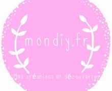MONDIY.FR-LOGO-SMALL