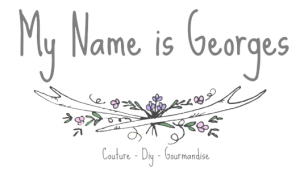 my-name-is-george-logo
