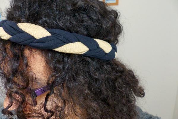 chez-lisette-diy-headband-tressé-porté