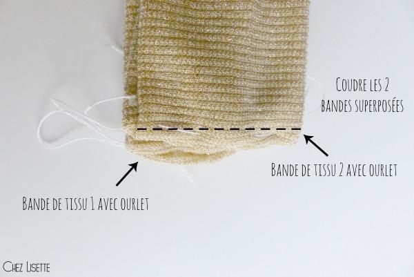 chez-lisette-diy-bandeau-turban-couture
