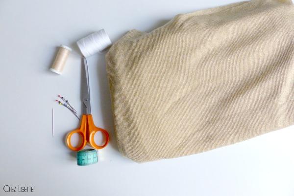 chez-lisette-diy-bandeau-turban-matériel