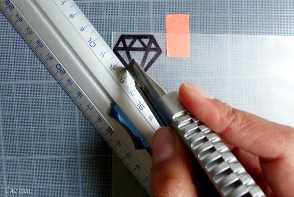 chez-lisette-diy-bracelet-diamant-plastique-fou-couper