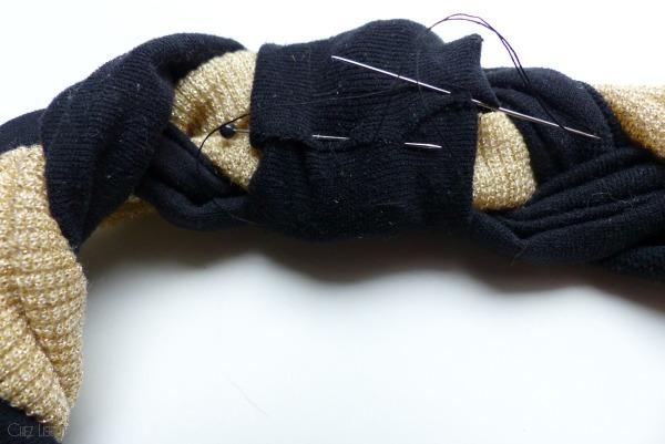 chez-lisette-diy-headband-tressé-couture