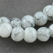 chez lisette concours priceminister-rakuten perles marbrées