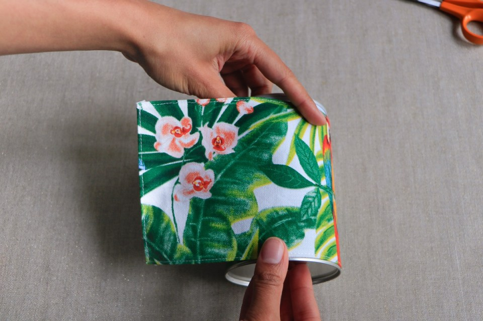 Chez-Lisette-DIY-recyclage-boîte-de-conserve-8