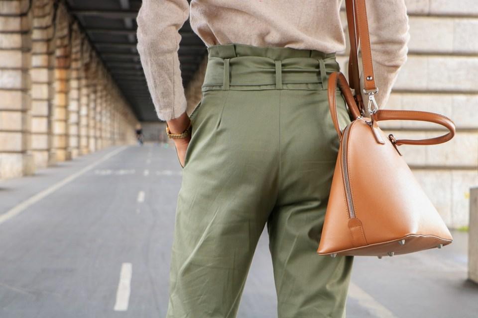 Revue-Patron-pantalon-Septembre-Chez-Lisette-10