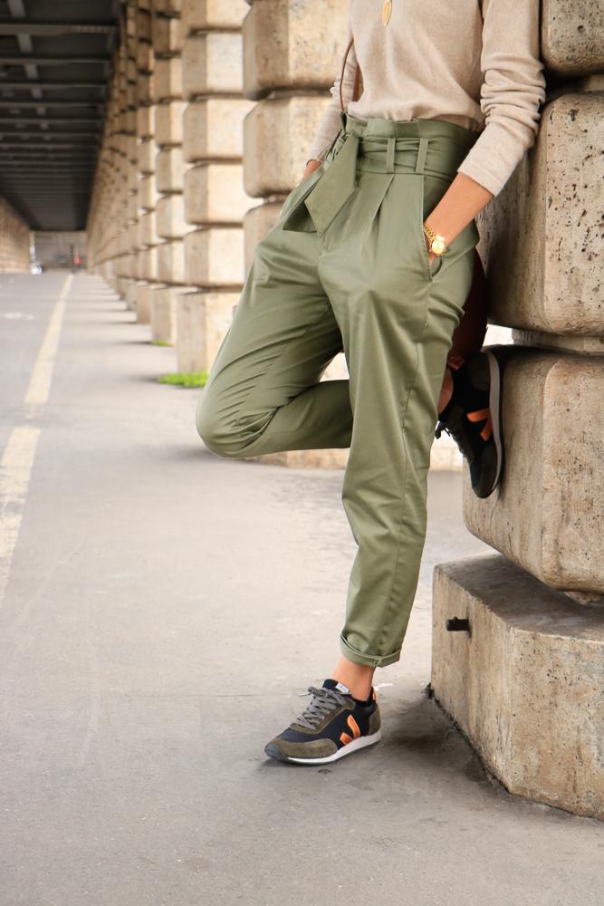 Revue-Patron-pantalon Septembre-Chez-Lisette-6