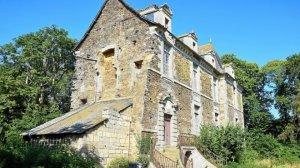 Le Château du Lou