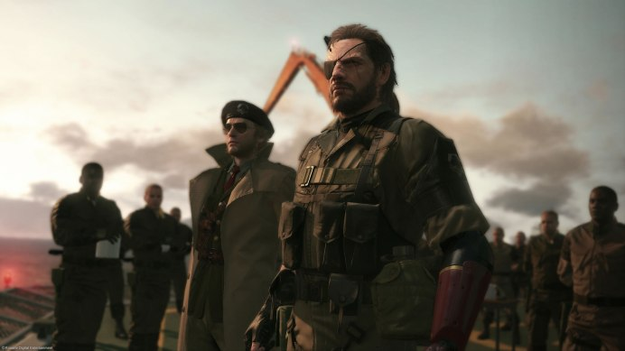 metal-gear-solid-v-the-phantom-pain-im-1410610-01