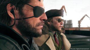 images-metal-gear-solid-v-the-phantom-pain-092