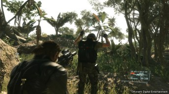 images-metal-gear-solid-v-the-phantom-pain-102