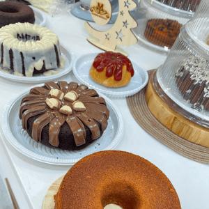 curso bolos caseiros apostila marrara bortoloti