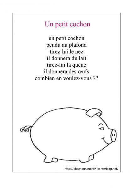 Un Petit Cochon Pendu Au Plafond : petit, cochon, pendu, plafond, Petit, Cochon