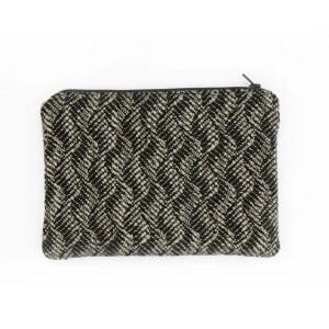 PAULA-friperie-en-ligne-creation-artisanales-textiles-petite-pochette-motif10
