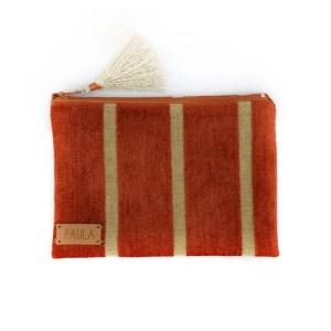 PAULA-friperie-en-ligne-creation-artisanales-textiles-petite-pochette-motif9