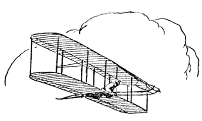 The_Early_History_of_the_Airplane_by_Orville_and_Wilbur_Wright