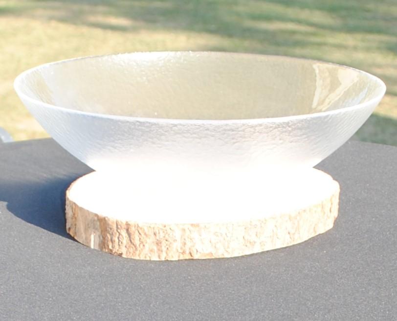 vasque coupe bol à punch location pour cocktail tours 37 indre et loire