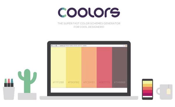 coolors-nuancier-couleur-web_1