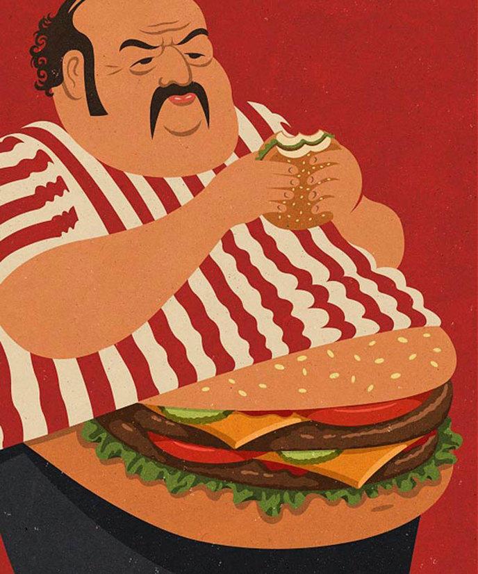 illustrations-satiriques-john-holcroft-societe-12