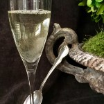 Keep the Fizz in your Champagne — If You Don't Drink it All