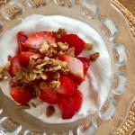 How to Make Your Own Icelandic Yogurt