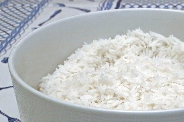 Scir crema di ceci etiope  Home restaurant e viaggi su misura Chez Sylvie