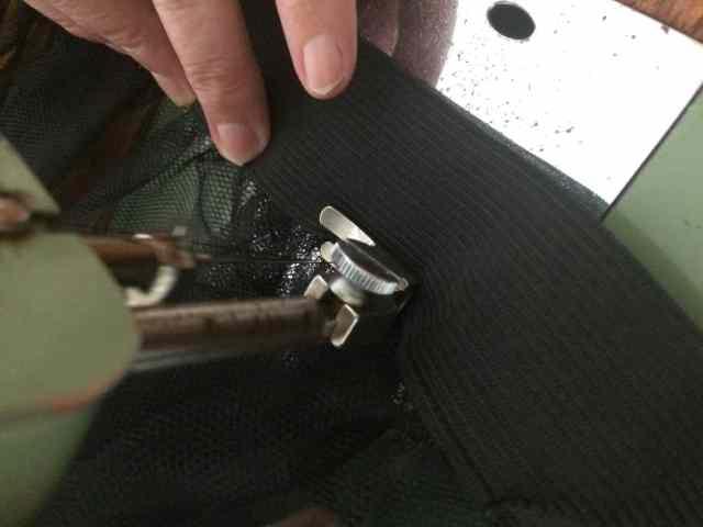 IMG 5493 2048x1536 - Fabriquer un tutu, le DIY malin