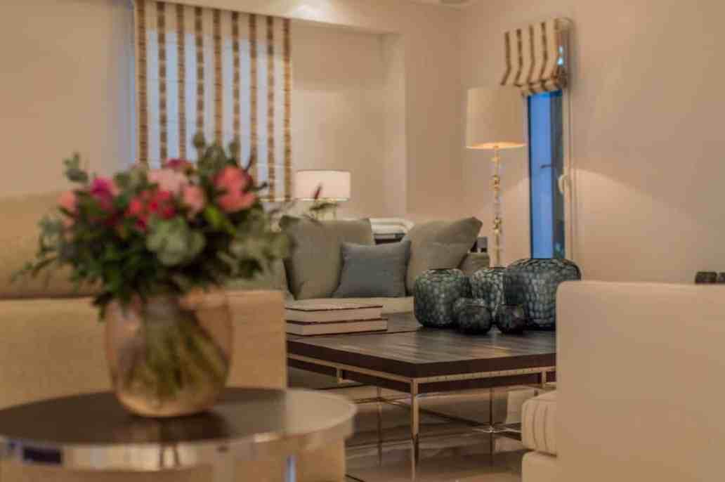 riviera villa architecte luxoria interior - Luxoria Interiors, un cabinet d' architecte haut de gamme