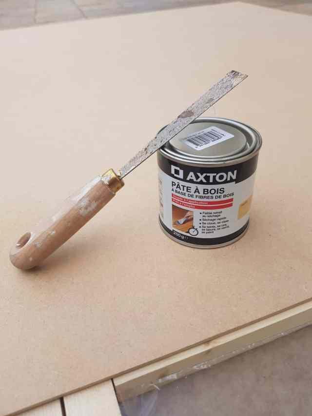 20180411 155559 e1531004655149 1536x2048 - DIY : fabriquer une porte coulissante de style verrière