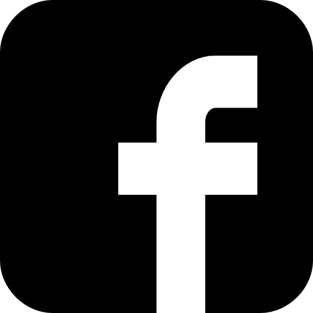 facebook - A propos